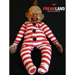 Braindead Baby